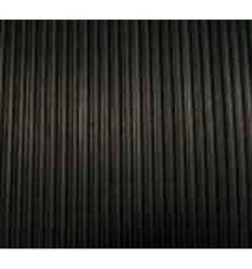 Pavim.rayado fino 1,25x15(3-4mm)18,75m2 de dicsa