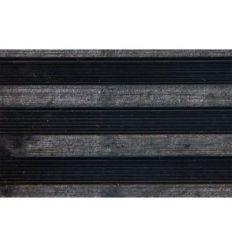 Pavim.rayado grueso 1,40x10(3-4mm)14,0m2 de dicsa