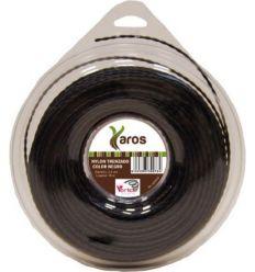 Hilo nylon vortex 6000224 3,3mmx36m blis de marca