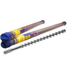 Broca irwin speedhammer sds-max 20x520 de irwin