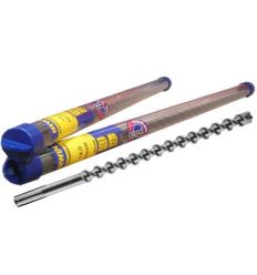 Broca irwin speedhammer sds-max 40x920 de irwin