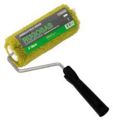 Rodillo hilo verde 3268 ø45x180mm de universal