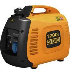 Generador 5430200 kiotsu ay1200kt invert de ayerbe