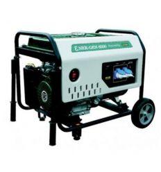 Generador 5431010 kiotsu 6500 13hp 5500w de ayerbe