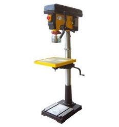 Taladro 580660 columna ay/32tc/mn-32mm de ayerbe