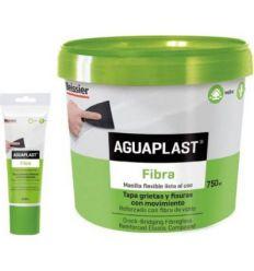 Aguaplast fibra 2461-750ml de beissier caja de 12 unidades