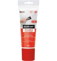 Tubo aguaplast standard inst.1421-200ml de beissier caja de 12
