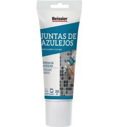 Tubo juntas azulejos-crm 2027-200ml de beissier caja de 12