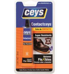 Contactceys 503401 30ml blister de ceys caja de 24 unidades