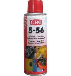 Spray aceite 5-56 200 ml multiuso de c.r.c. caja de 12 unidades