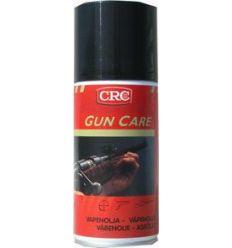 Spray gun care 150 ml de c.r.c. caja de 12 unidades