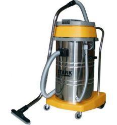 Aspirador seco/liq.stark80-3 3000w 80l de stark