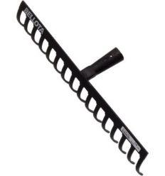 Rastrillo profesional 951-12 318x94mm de bellota