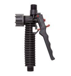 Maneta pulverizador r3710-2 de bellota