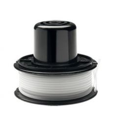 Acc.a6226xj bobina 6m-1,5 golpeo de black & decker