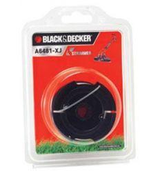 Acc.a6481xj bobina 10m-1,5 reflex de black & decker