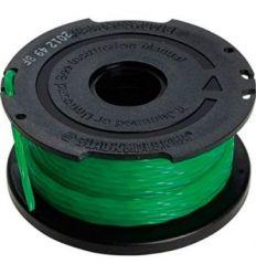 Acc.a6482xj bobina 06m-2,0 reflex gl7033 de black & decker