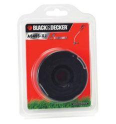 Acc.a6495xj bobina 2x6m-1,5 reflex plus de black & decker