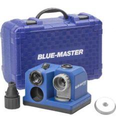 Afiladora brocas prof.afb10 3-13mm+mal de bluemaster