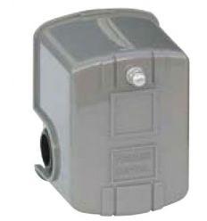 Presostato square d 9013 fsg-2 de saci