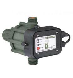Presscontrol saci c/cable tar-1,5bar de saci