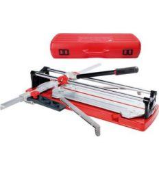 Cortador tr-710 magnet 17906 c/maleta de rubi