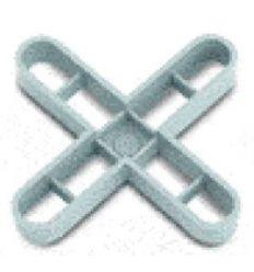 Cruceta 2911/2123 01,0mm b/0300 de rubi