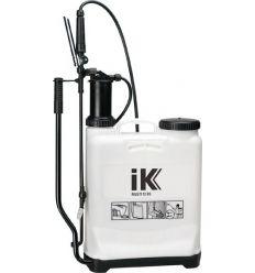 Pulverizador industrial ik-12bs 839701 de ik