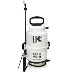 Pulverizador industrial ik-6 83811901 de ik