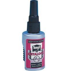 Tangit sellador metalock 50ml 2117177 de tangit