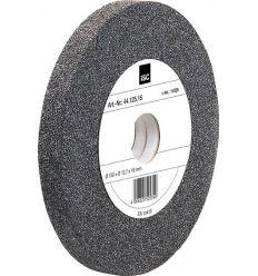 Muela gruesa 150x12,7x16mm de einhell