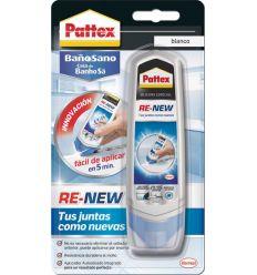 Pattex re-new 2045060 100ml bco de pattex caja de 12 unidades