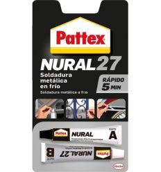 Nural 27 22ml.1768322 ad.g.bl de pattex