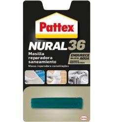 Nural 36 48gr.1842188 barra de pattex