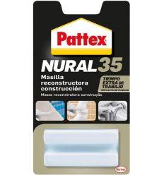 Nural 35 50gr 1816201 adh.bl. de pattex