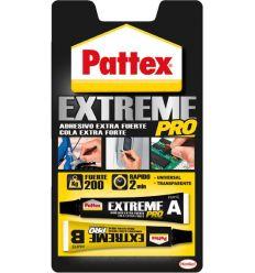 Pattex extre 1772721 bic.22ml bli de pattex