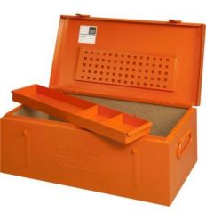 Caja herramientas albañil 1496 mb3 de bahco