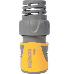 Conector manguera 2060p0000 19mm blister de hozelock