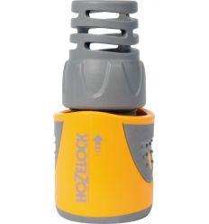 Conector manguera 20506000 12,5mm-15mm de hozelock