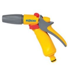 Pistola jet spray 2674p0000 s/con. de hozelock