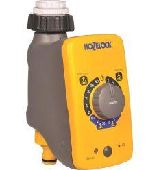Programador sensor controller 22120000 de hozelock