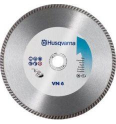 Disco p/gres 543078520 vn6-230x22,2 de husqvarna