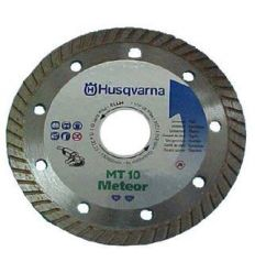 Disco turbo 543067181 mt10-230x22,2 de husqvarna