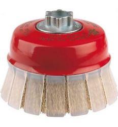Cepillo amol.tog-125x0,30xm14 ltdo.c/g de jaz-zubiaurre