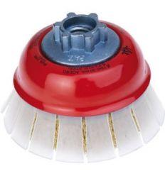 Cepillo amol.hscg-075x0,30xm14 ltdo.c/g de jaz-zubiaurre