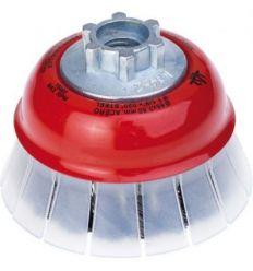 Cepillo amol.hstg-0065x0,50xm14 acer.c/g de jaz-zubiaurre
