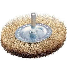 Cepillo tal.bder/9448-060x0,30x6,35 disp de jaz-zubiaurre