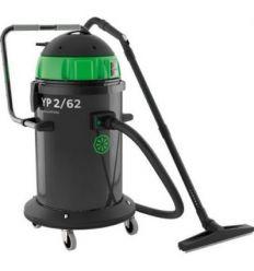 Aspirador seco/liq.yp2/62 w&d 2800w de ipc
