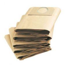 Bolsa filtro 5 unid. wd3.000 6.959-130.0 de karcher