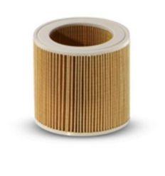 Filtro cartucho wd2.000/3.000 6.414-552 de karcher